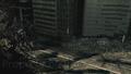 Shin Godzilla - Before & after CGI effects - 00211