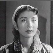 Emiko Yamane 2.jpg