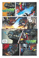 RULERS OF EARTH Issue 7 - Page 3