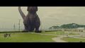 Shin Godzilla - Before & after CGI effects - 00075
