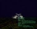 Godzilla Generations Maximum Impact - MGR-IInd arrives
