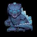 1024px-Funko GVK Godzilla City Lights