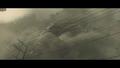 Shin Godzilla - Before & after CGI effects - 00092