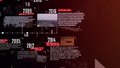 Monarch Timeline - 2016 - 00001