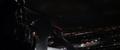 Screenshots - Godzilla 2014 - Monster Mash 24