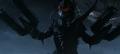 Godzilla Final Wars - 5-2 Chainsaw Gigan