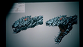 Godzilla Monster Planet - Featurette - 00005