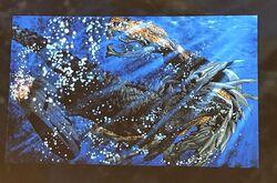 Godzilla atacando a MUTO Prime bajo el agua.jpg