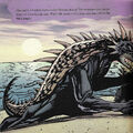 Godzilla On Monster Island (6)