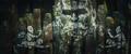 Kong Skull Island - Trailer 2 - 00018