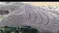 Shin Godzilla - Before & after CGI effects - 00035