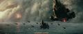 Kong Skull Island - Reign TV Spot - 2