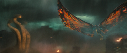 Mothra's Sacrifice.png