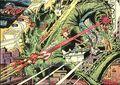 Godzilla vs. The Whole Marvel Verse