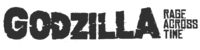 RAGE ACROSS TIME Logo.png