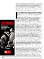 Empire Godzilla Page 10