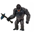 800px-Playmates Kong with Battle-Axe