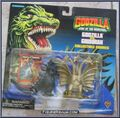 GodzillaGhidorah-Collectible-Front