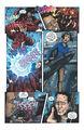 Godzilla Rulers of Earth issue 12 pg 3