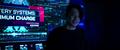 GvK Trailer 19 - Ren Serizawa