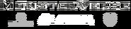 MonsterVerse logo (transparent)