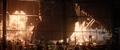 Screenshots - Godzilla 2014 - Monster Mash 43