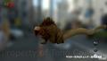 Shin Godzilla - Before & after CGI effects - 00022