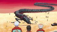 Godzilla-Singular-Point-Graftage-May-2021-13