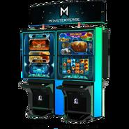 Monsterverse Cabinet WebImage 1400