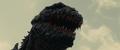 Shin Godzilla (2016 film) - 00165