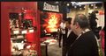 Godzilla King of the Monsters - Licensing Expo 2018 - 00002