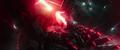 GvK - Mechagodzilla laser breath