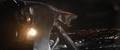 Screenshots - Godzilla 2014 - Monster Mash 26