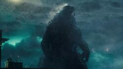 Godzilla-King-of-the-Monsters.jpg