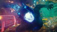 Godzilla234