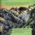 Godzilla On Monster Island (21)