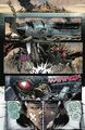 Godzilla Rulers of Earth Issue 19 pg 3