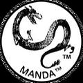 Monster Icons - Manda