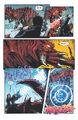 Godzilla Rulers of Earth issue 12 pg 2