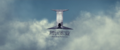 Kong Skull Island - Rise of the King Trailer - 00003