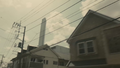 Shin Godzilla - Before & after CGI effects - 00086