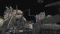 Shin Godzilla - Before & after CGI effects - 00225