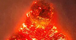 Godzilla-King-Of-The-Monsters-End-Credits-Scene.jpg