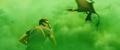 Kong Skull Island - Rise of the King Trailer - 00019