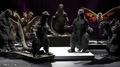 NHK - Heisei Godzilla, SokogekiGhido, FinalGoji, SokogekiGoji, KiryuGoji, SokogekiMosuImago, MireGoji