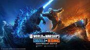 Godzilla-vs.-Kong-em-World-of-Warships