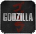 Godzilla Encounter App