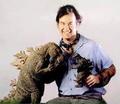 Godzilla 3-D 2