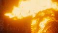 Shin Godzilla - Before & after CGI effects - 00165