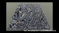 Shin Godzilla - Before & after CGI effects - 00191